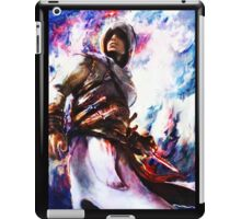 assassins creed Altair iPad Case/Skin