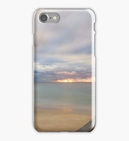 Coogee Beach iPhone Case/Skin