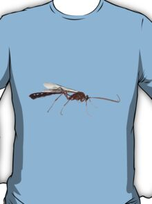 Flying Insect T-Shirt