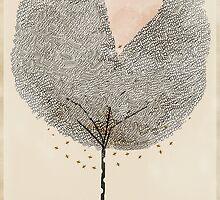 how love grows by bri-b