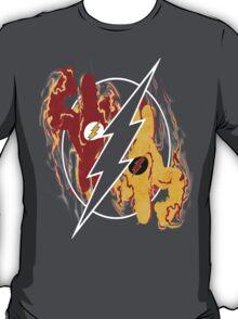 Flashpoint Paradox T-Shirt