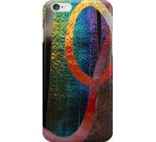 Sustenance iPhone Case/Skin