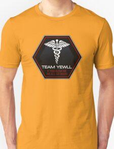 Alien Love T-Shirt
