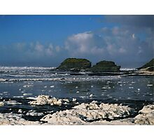 Bundoran Co Donegal Photographic Print