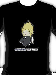 Cerebral IMPACT Marc T-Shirt