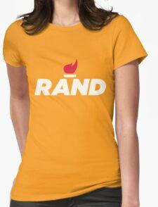RAND - Rand Paul T-Shirt