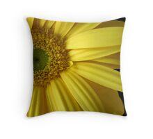 Felling yellow? 2 Throw Pillow