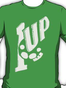 1up 7up T-Shirt