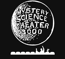 Mystery Science Theater T-Shirt