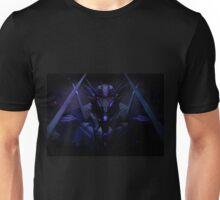 the spy master Unisex T-Shirt