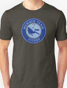 Member team zissou T-Shirt