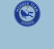 Member team zissou T-Shirt