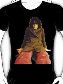 Pink Floyd Syd Barrett T-Shirt T-Shirt