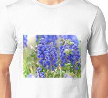 Little Beauties Unisex T-Shirt