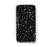 ALL STARS Samsung Galaxy Case/Skin