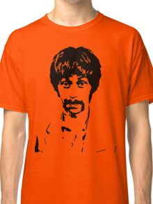 Moby Grape Skip Spence T-Shirt Classic T-Shirt