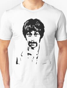 Moby Grape Skip Spence T-Shirt Unisex T-Shirt