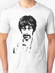 Moby Grape Skip Spence T-Shirt T-Shirt