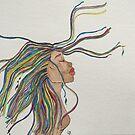 Liberation  by lolowe