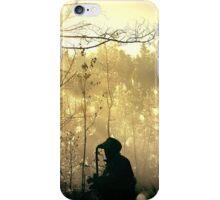 Nuclear Dawn iPhone Case/Skin