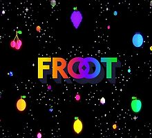 FROOT by LegendaryDurk