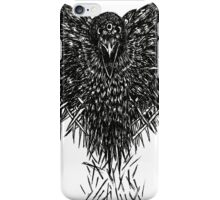 """Winter is Coming"" iPhone Case/Skin"
