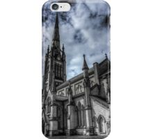 St. James Cathedral 5 iPhone Case/Skin