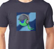 Jack Septic Eye Sam! Unisex T-Shirt