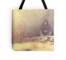 Nuclear Dawn 2014 Tote Bag