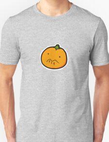 Sour Orange T-Shirt