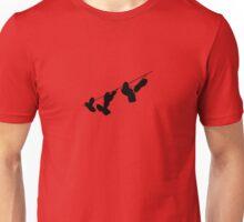 Shoo Unisex T-Shirt