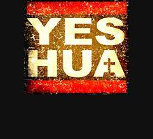 RUN TO YESHUA vintage Unisex T-Shirt