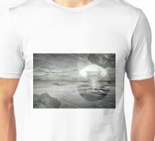 Inception Landscape Unisex T-Shirt