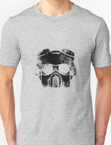 Omega Squad Teemo - Black T-Shirt