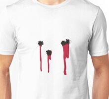 Gubshot Unisex T-Shirt