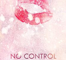 """""""No Control"""" One Direction by searchfornargls"""