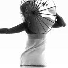 Let's Dance by deannedaffy