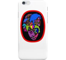 Arthur Lee Love Forever Changes T-Shirt iPhone Case/Skin