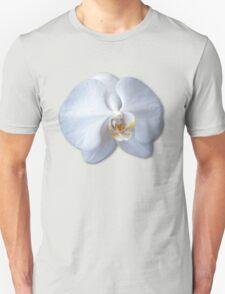 Orchid Blossom Unisex T-Shirt