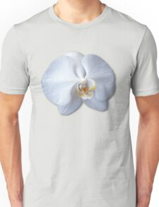 Orchid Blossom Unisex T-Shirt