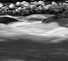 Streaming by BGSPhoto