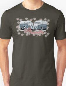 Split Personality T-Shirt
