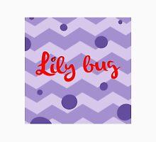 Lily Bug Unisex T-Shirt