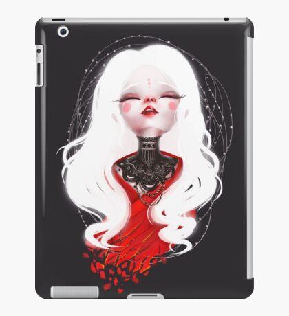 The Initiation iPad Case/Skin