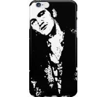 Quentin iPhone Case/Skin