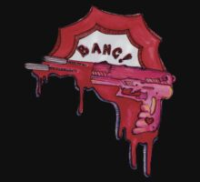 Bang Bang! [you're dead] by Suvi