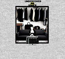Undercover Gamer Unisex T-Shirt