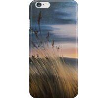 Ahh, Sunrise iPhone Case/Skin