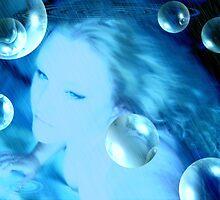 Siren Song by scorpfemale