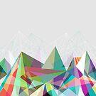 Colorflash 7 by Mareike Böhmer